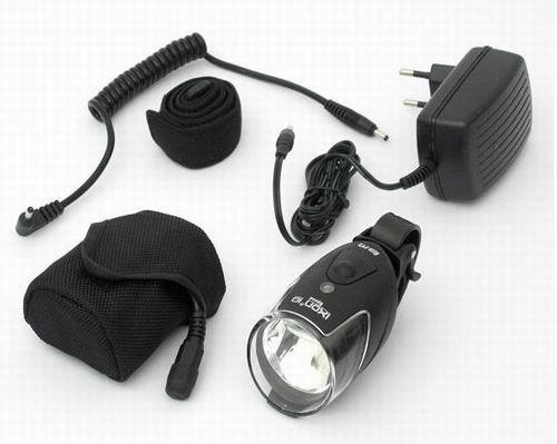 B Amp M Ixon Iq Speed Review Light Test Info