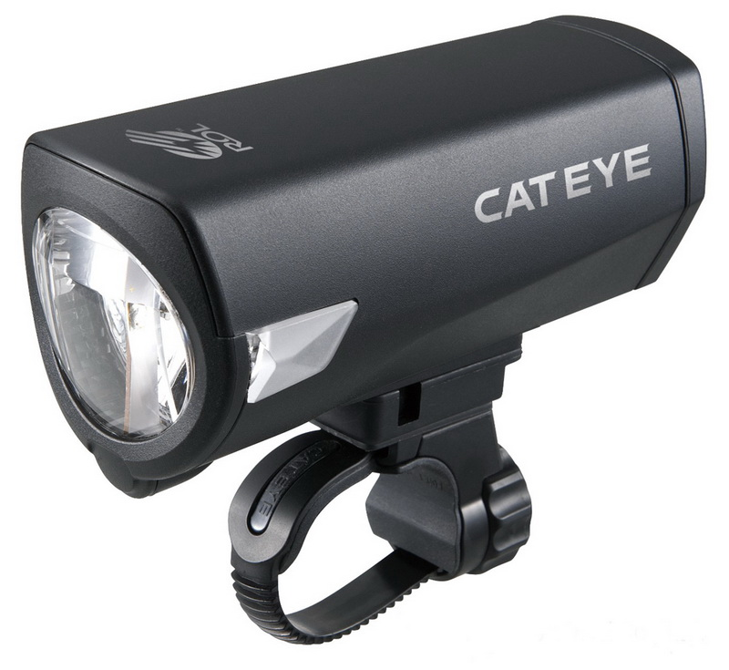 CatEye HL-EL540 - catalogue photo