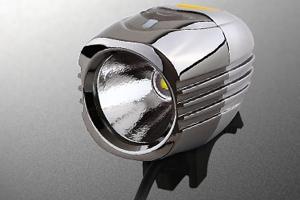 Уличные светодиодные светильники Кобра - купить по низкой