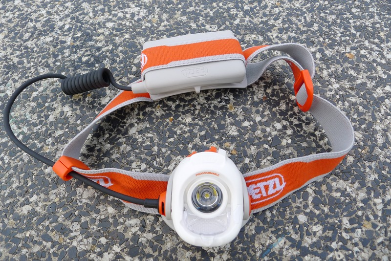 http://www.light-test.info/images/stories/myo_370/petzl_myo_2015_front.JPG