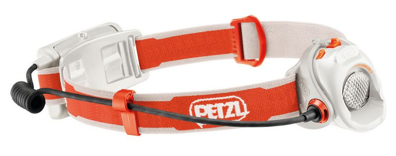 http://www.light-test.info/images/stories/myo_370/petzl_myo_2015_front_e87ahb.jpeg