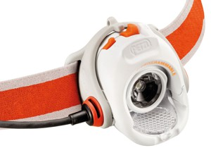 http://www.light-test.info/images/stories/myo_370/petzl_myo_2015_mini_e87ahb.jpg
