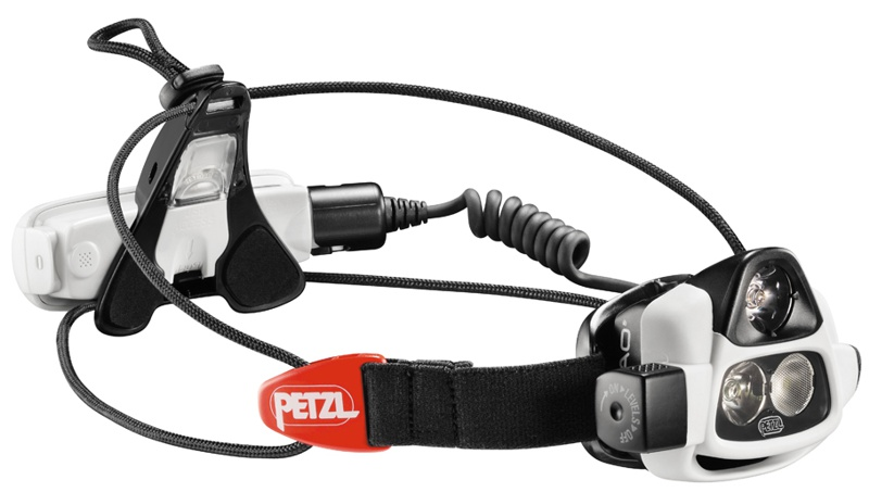 http://www.light-test.info/images/stories/petzl_nao/petzl_nao_www.jpg