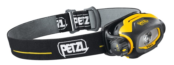 http://www.light-test.info/images/stories/petzl_pixa_2/pixa_2_katalogowa.jpg