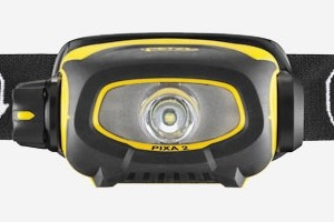 http://www.light-test.info/images/stories/petzl_pixa_2/pixa_2_mini.jpg