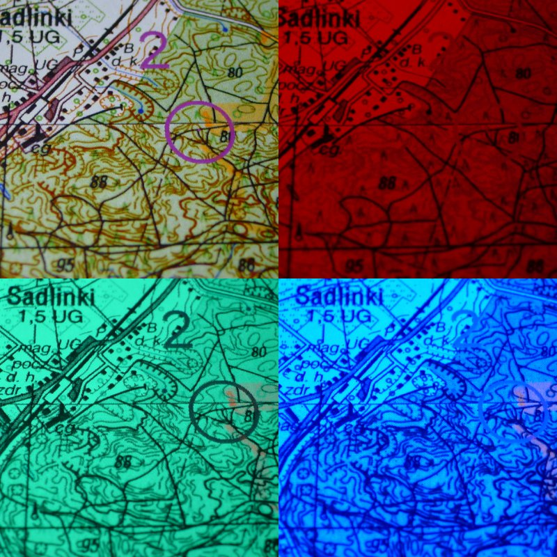 http://www.light-test.info/images/stories/petzl_tactikka/rgbw_on_map.jpg