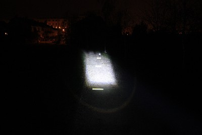 http://www.light-test.info/mod/out/toplight_se-t1_high_spot.jpg